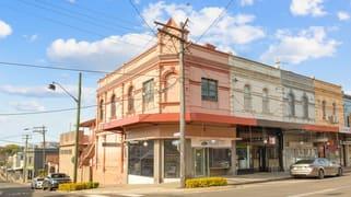 111 Edwin Street Croydon NSW 2132