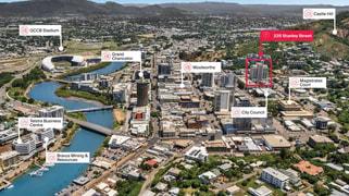 235 Stanley Street Townsville City QLD 4810