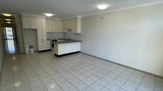 90B Cronulla Street Cronulla NSW 2230