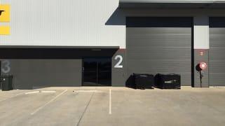 Unit 3/4 Dwyer St Chinchilla QLD 4413