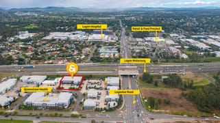 9 University Drive Meadowbrook QLD 4131