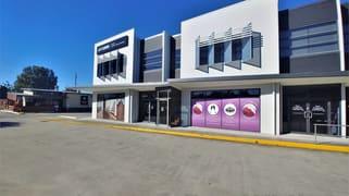 20A/1631 Wynnum Road Tingalpa QLD 4173