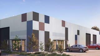 WHOLE BUILDING/2 Romet Road Wodonga VIC 3690