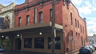 111 King Street Newtown NSW 2042