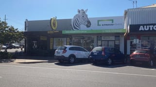A/7 Bourbong Street Bundaberg Central QLD 4670