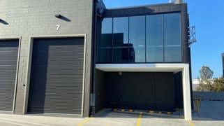 7/2 Clerke Place Kurnell NSW 2231