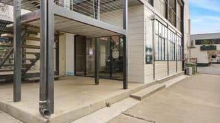 86 Russell Street Toowoomba City QLD 4350