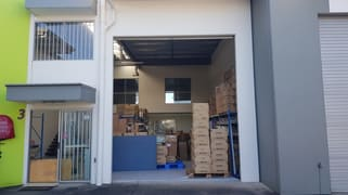 Unit 3/32 Technology Drive Warana QLD 4575