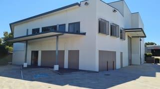 115 Muriel Avenue Moorooka QLD 4105