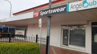 3/239 Peel Street Tamworth NSW 2340