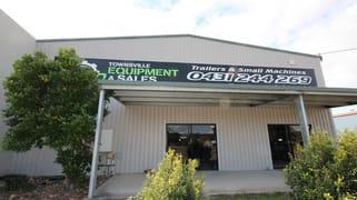 437 Bayswater Road Garbutt QLD 4814