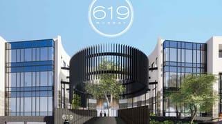 619 Murray Street West Perth WA 6005