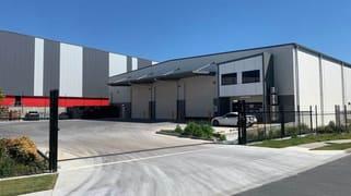 19-21 Ironstone Road Berrinba QLD 4117