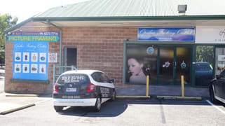 1C/106 Old Pacific Highway Oxenford QLD 4210