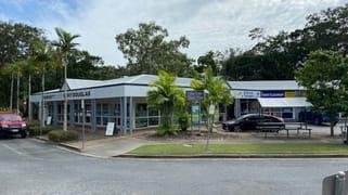 Shop 1 - Four Mile Plaza/364-366 Port Douglas Road Port Douglas QLD 4877