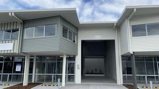 10/28 Lionel Donovan Drive Noosaville QLD 4566