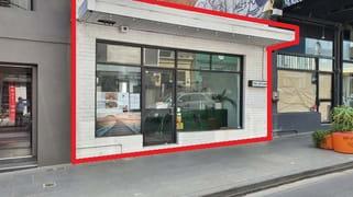 105 Greville Street Prahran VIC 3181
