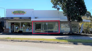 Shop 2/38 Frenchs Forest Road Seaforth NSW 2092