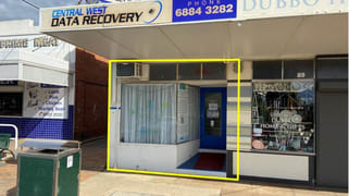 89A Tamworth Street Dubbo NSW 2830