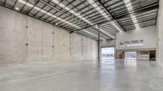 36 Archerfield Road Darra QLD 4076