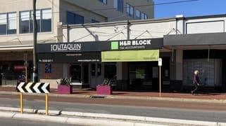 436 Fitzgerald Street North Perth WA 6006