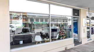240 Howick Street Bathurst NSW 2795