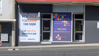 Lot 4/293-299 Pennant Hills Road Thornleigh NSW 2120