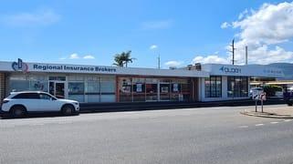 3/69 High Street Berserker QLD 4701