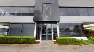 F1/661 Newcastle Street Leederville WA 6007