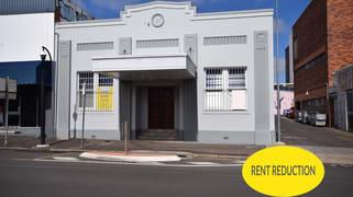 14 Russell Street Toowoomba City QLD 4350