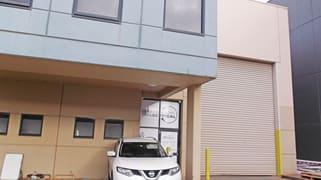 4/16 Porrende Street Narellan NSW 2567