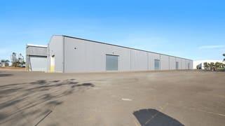 Lot 1 Darcy Road Port Kembla NSW 2505
