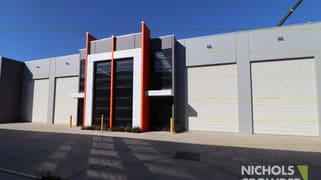 3/14 Dutton Street Rosebud VIC 3939