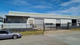 2/1450 Ipswich Road Rocklea QLD 4106