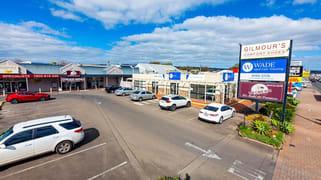 2 & 3/985-987 South Road Melrose Park SA 5039
