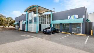 1 Endeavour Drive Port Adelaide SA 5015