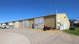 1-3/232 North Street Toowoomba QLD 4350