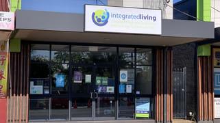 32 Victoria Street Dubbo NSW 2830