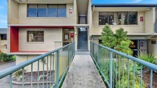 9/29 Cinderella  Drive Springwood QLD 4127