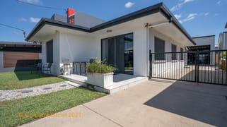 176 Scott Street Bungalow QLD 4870