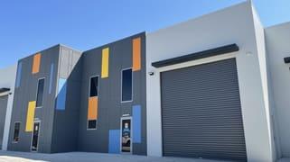 Unit 3/14 Logistics Place Arundel QLD 4214