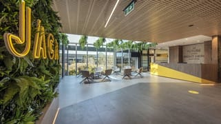 33 Allara Street Canberra Airport ACT 2609