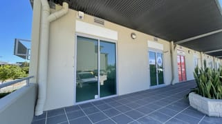 8/12 Endeavour Blvd North Lakes QLD 4509