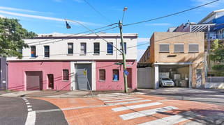 82 Cope Street Redfern NSW 2016