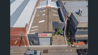 17 Russell Street Abbotsford VIC 3067