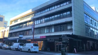 Level 2/86 Murray Street Hobart TAS 7000