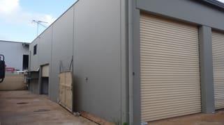 6/35 McCourt Road Yarrawonga NT 0830