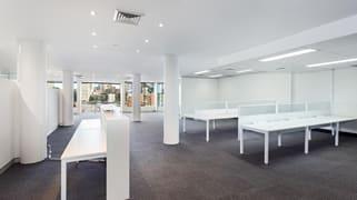Suite 6/6 Glen Street Milsons Point NSW 2061
