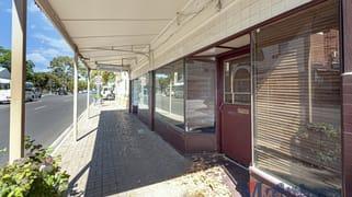 T2, 164 Goodwood Rd Goodwood SA 5034