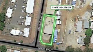139 North  Street Harlaxton QLD 4350